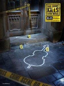 hi-fi-klubben-store-for-hi-fi-products-coffin-crime-scene-memory-place-morgue-print-227387-adeevee
