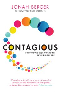Contagious_UK_1