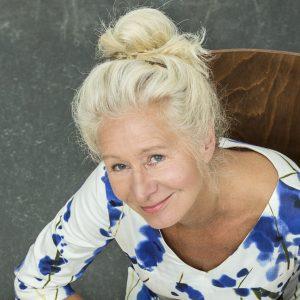 Birgit Mager
