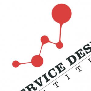 service design institute